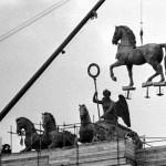 Бранденбургские ворота 5