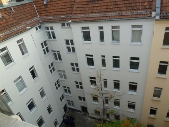 Аренда квартиры в Берлине (3)