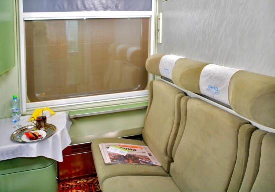 Москва - Берлин поездом (стоимость билетов) (3)