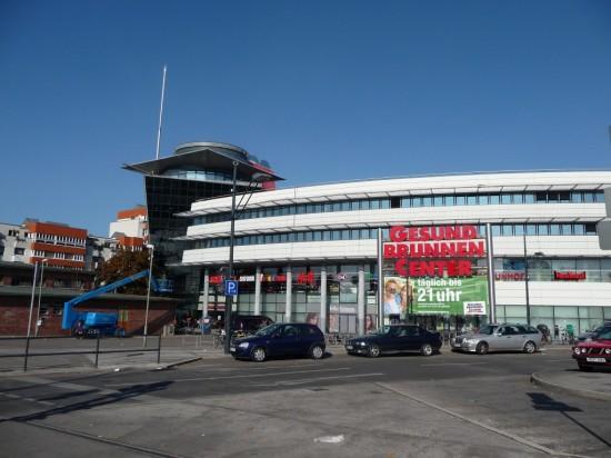 Распродажи в Берлине (2)