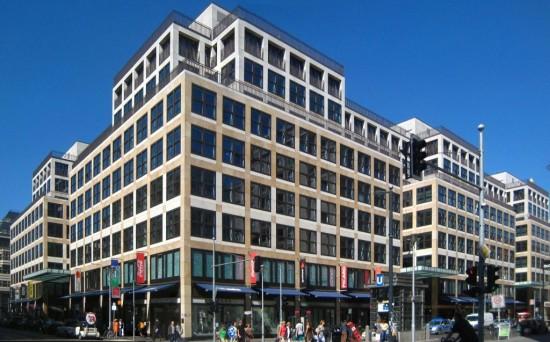 Распродажи в Берлине (3)