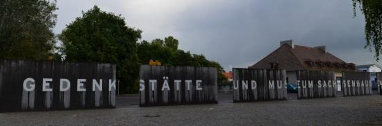День единства Германии (2)