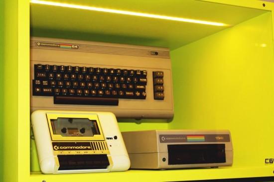 Computerspielemuseum3