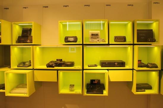 Computerspielemuseum4