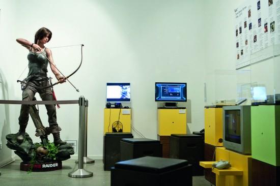 Computerspielemuseum5